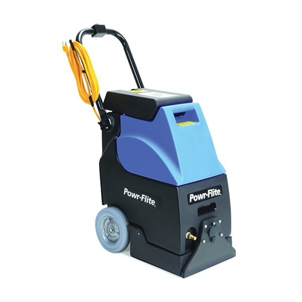 Picture of POWR-FLITE 98150-PF Carpet Dirt Extractor, 1.6 hp Motor