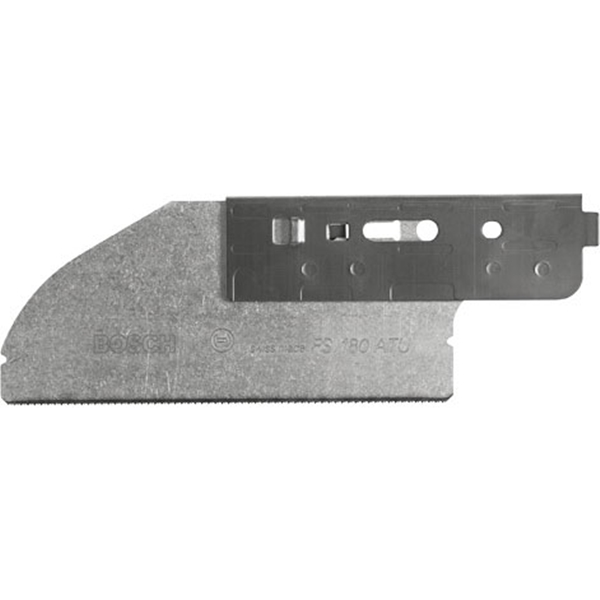 Picture of Bosch FS180ATU Power Handsaw Blade, 5-3/4 in L, 20 TPI