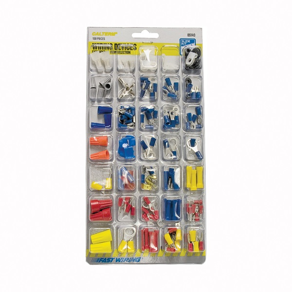 Picture of CALTERM 05149 Terminal Connector Kit