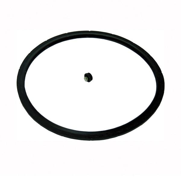 Picture of Presto 09918 Pressure Cooker Sealing Ring
