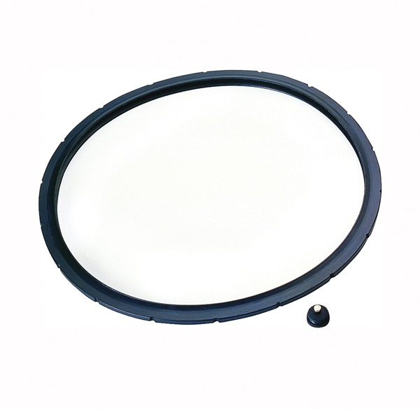 Picture of Presto 09906 Pressure Cooker Sealing Ring