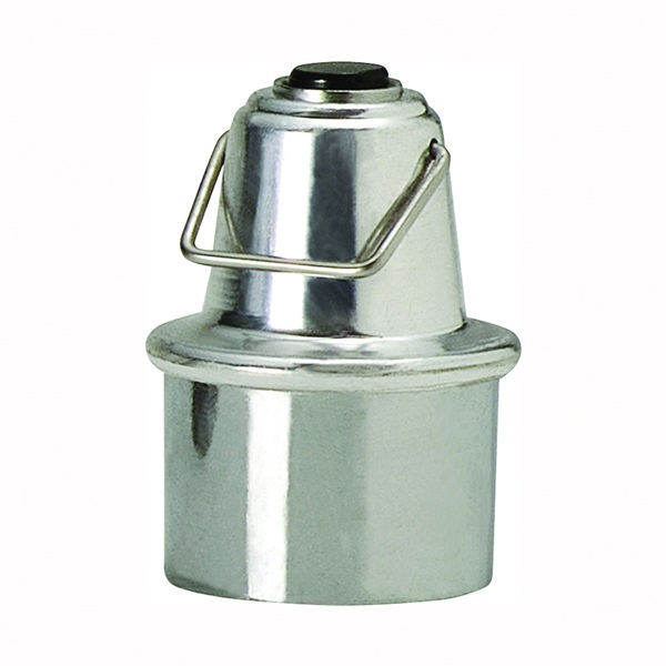 Picture of Presto PressureTru 09914 Pressure Cooker Indicator, For: 103, 104, 106, 204, 206, 403, 404 Pressure Cooker