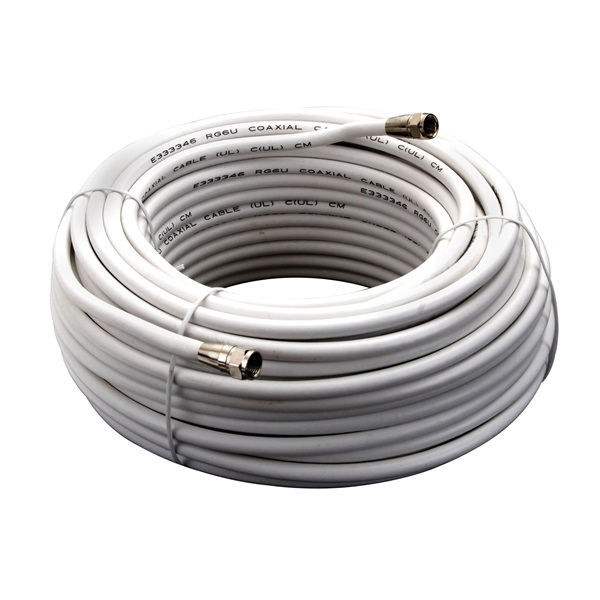 Picture of Zenith VG110006W Coaxial Cable