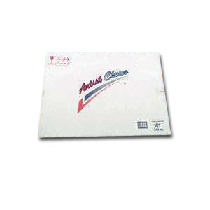 Picture of PPG DSB30X36 Glass Sheet, 30 in L, 36 in W, 1/8 in Thick, Clear