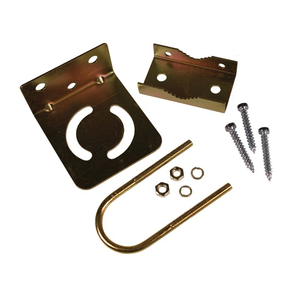 Picture of Zenith VN1001MKITRF Antenna Wall Mounting Kit