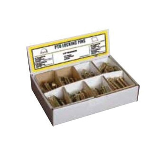 Picture of SpeeCo S28039600 PTO Lock Pin Assortment