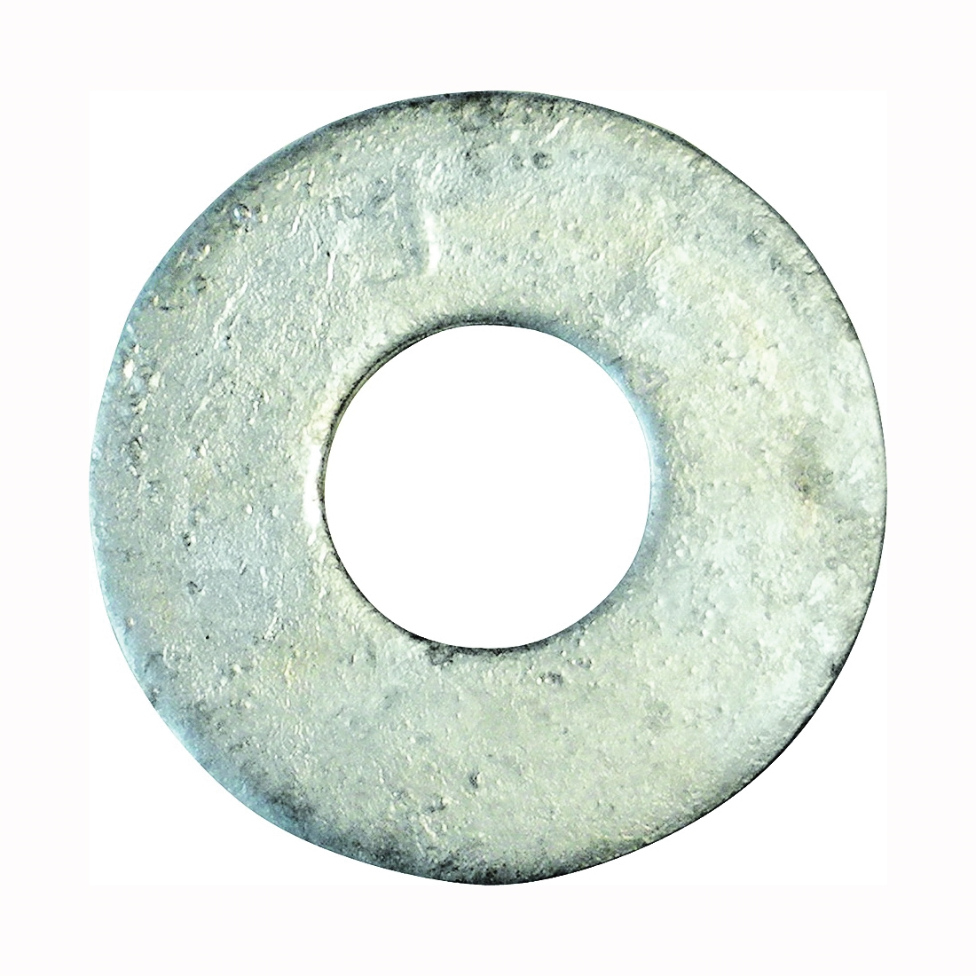 Picture of PFC P44008-PR Flat Washer, 3/4 in ID, Galvanized, USS Grade