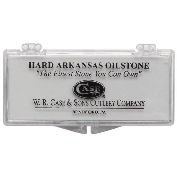 Picture of CASE 00902 Knife Sharpener, Arkansas Stone Abrasive
