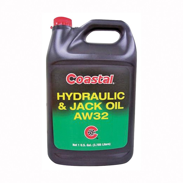 Picture of Coastal 45015 Hydraulic Oil, 1 gal Package