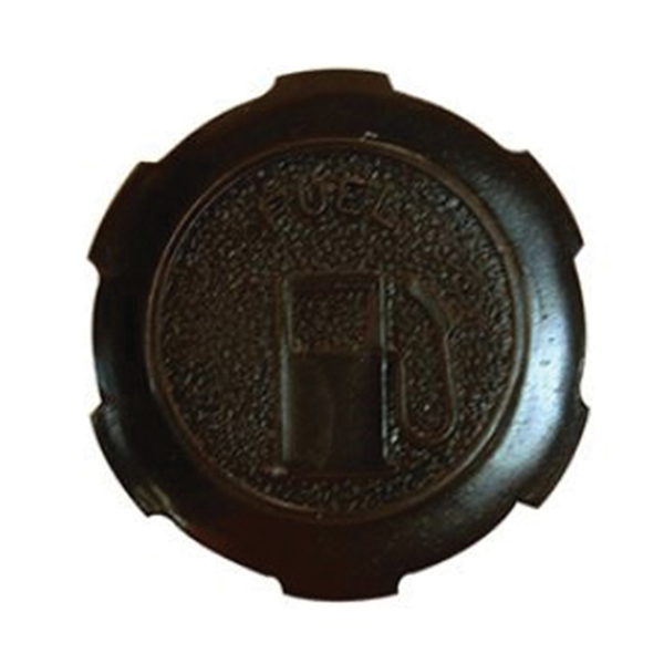 Picture of ARNOLD GC-134 Gas Cap