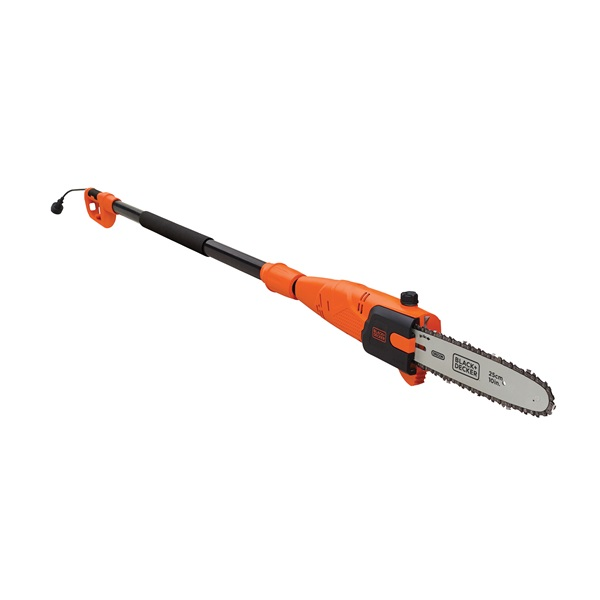 Picture of Black+Decker PP610 Pole Saw, 120 V