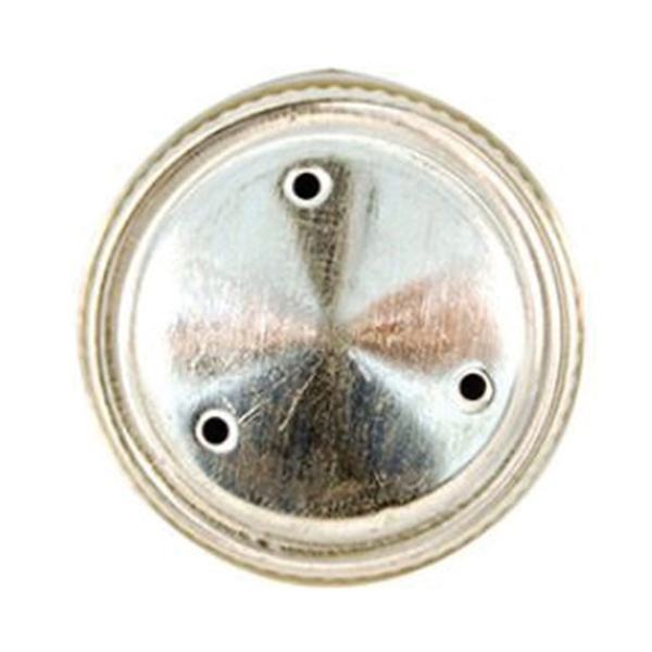 Picture of ARNOLD GC-125 Gas Cap, 6.2 to 6/12, For: Briggs & Stratton 2 to 4 hp Engines Horizontal and Vertical Engines
