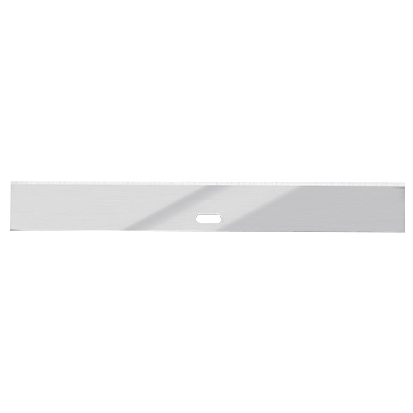 Picture of American LINE 66-0377-0000 Replacement Blade