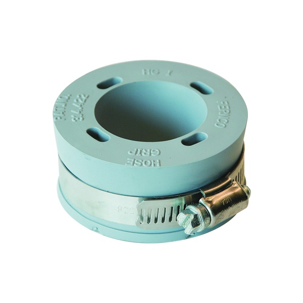 Picture of FERNCO PHG-1 Washer Drain Hose Connector, PVC
