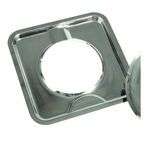 Picture of CAMCO 00373 Reflector Drip Pan, 7-3/4 in Dia