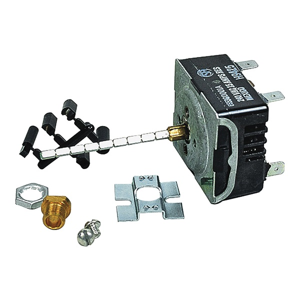 Picture of CAMCO 00863 Range Switch