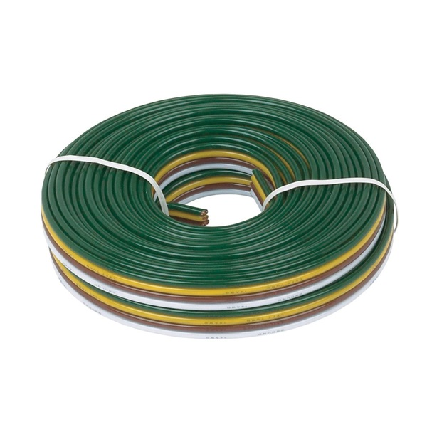 Picture of HOPKINS 49905 Bonded Wire, 14 AWG Wire, Copper Conductor