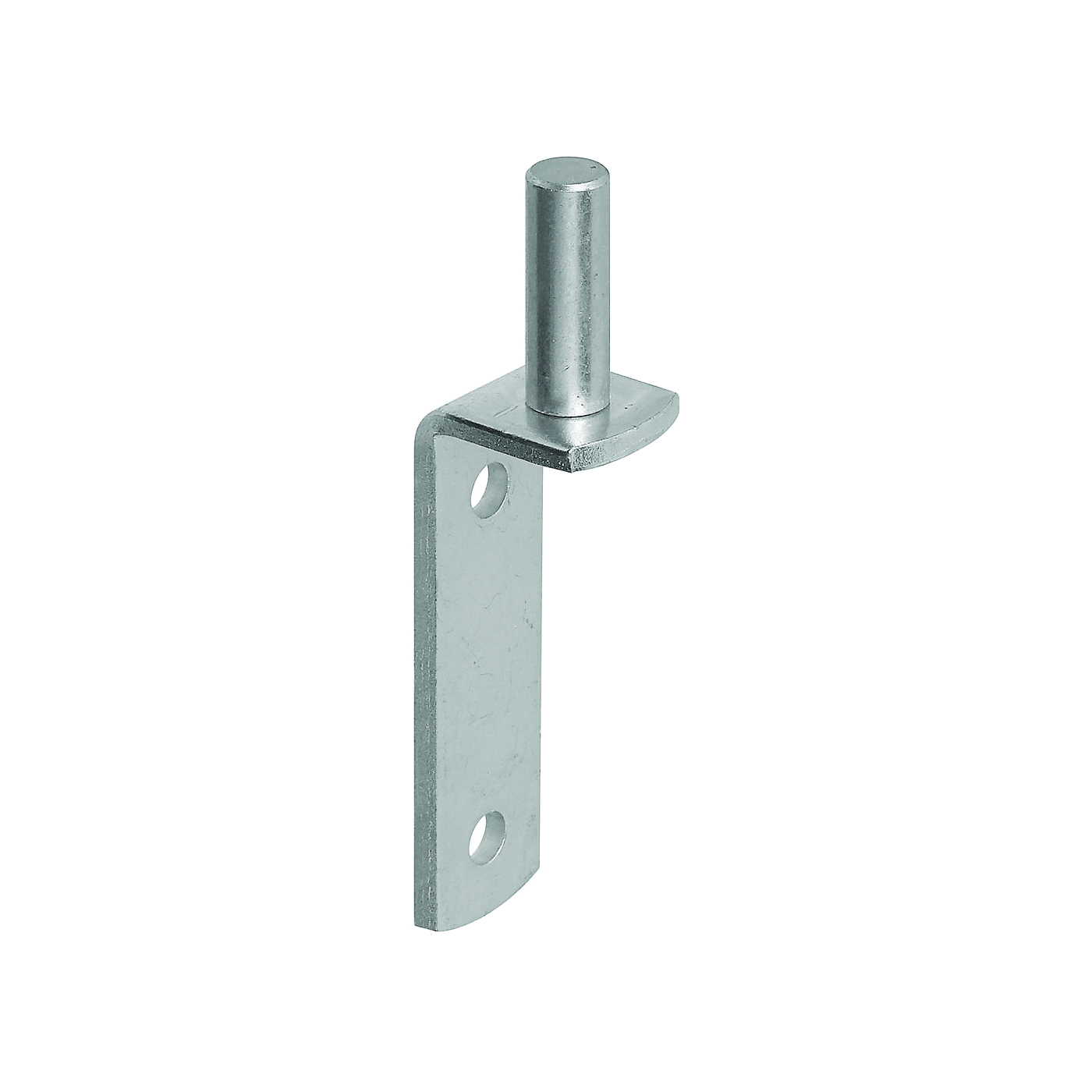 Picture of National Hardware 298BC Series N131-409 Pintle, 5.94 in L, Steel, Zinc