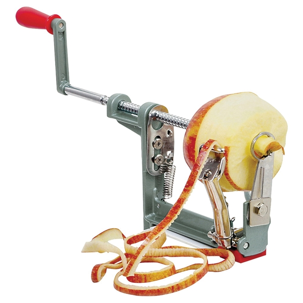 Picture of NORPRO 860 Fruit Peeler, Stainless Steel