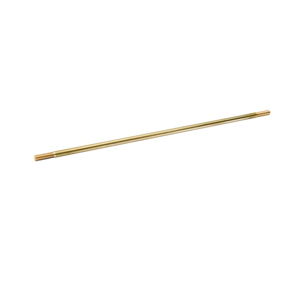Picture of B & K 109-851 Tank Float Rod Assembly, 1/4-20 Rod, Male, Brass, For: Float Balls and Float Valves