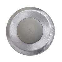 Picture of Waddell 8300.50 OAK CS Screw Hole Plug, Hardwood