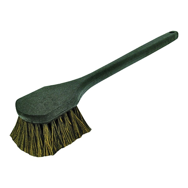 Picture of Quickie 247 Scrubber Brush