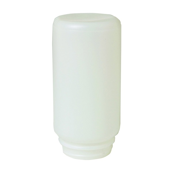 Picture of Little Giant 690 Poultry Jar, 1 qt Capacity, Polyethylene
