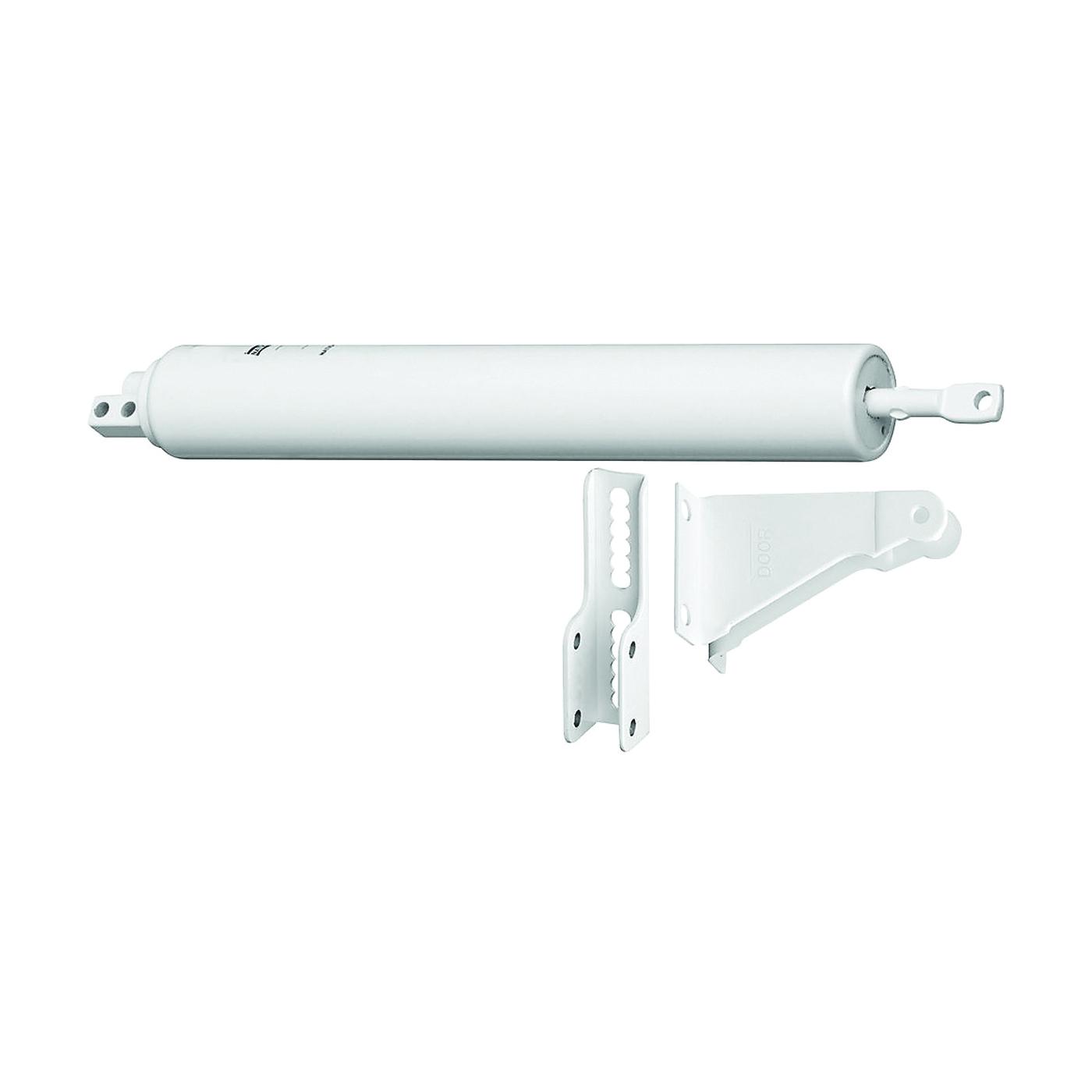 Picture of National Hardware V1346 Series N349-282 Door Closer, Steel