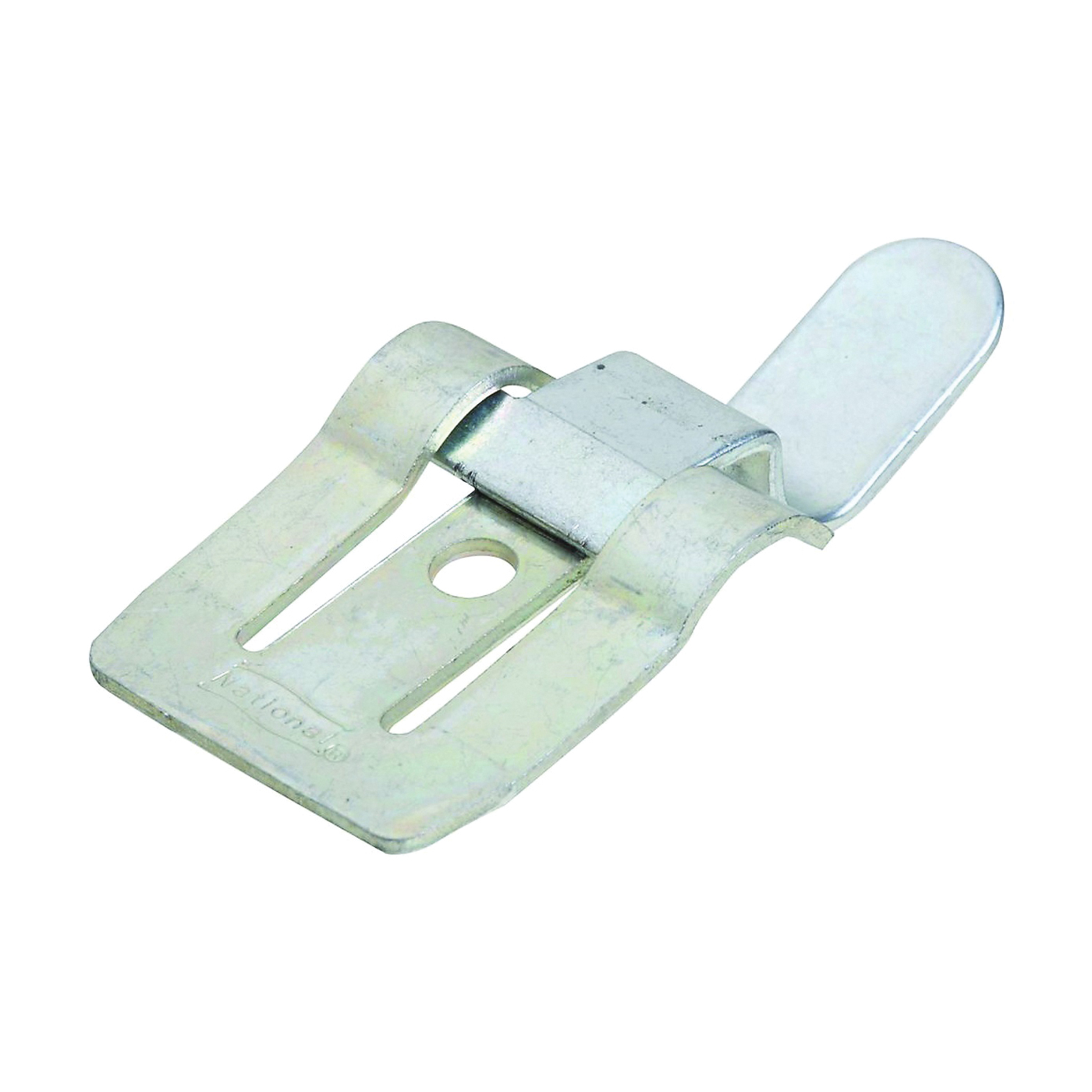 Picture of National Hardware V82 Series N192-179 Snap Fastener, Steel, Zinc