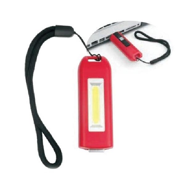 Picture of HY-KO KC628 USB COB Light