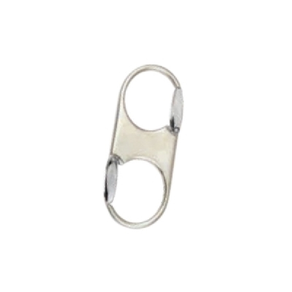 Picture of HY-KO 2GO KH736 Carabiner Key Chain