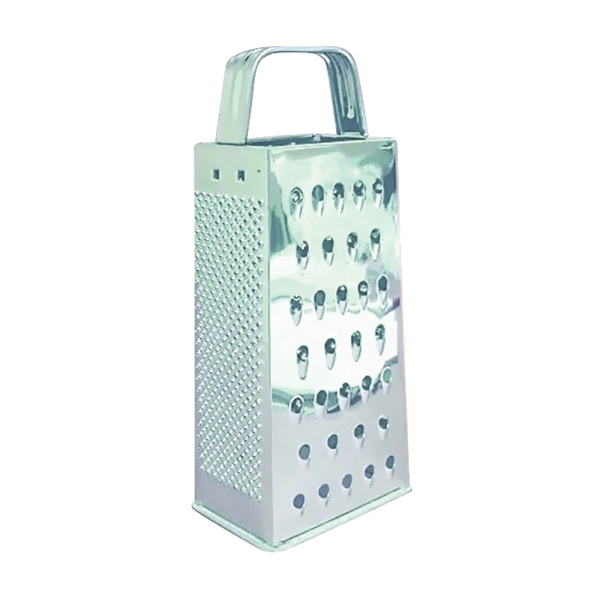 Picture of NORPRO 339 Grater, Stainless Steel