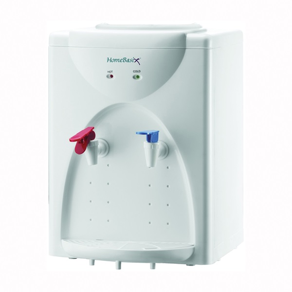 Picture of Simple Spaces YLR1-5-D12A-3L Water Dispenser