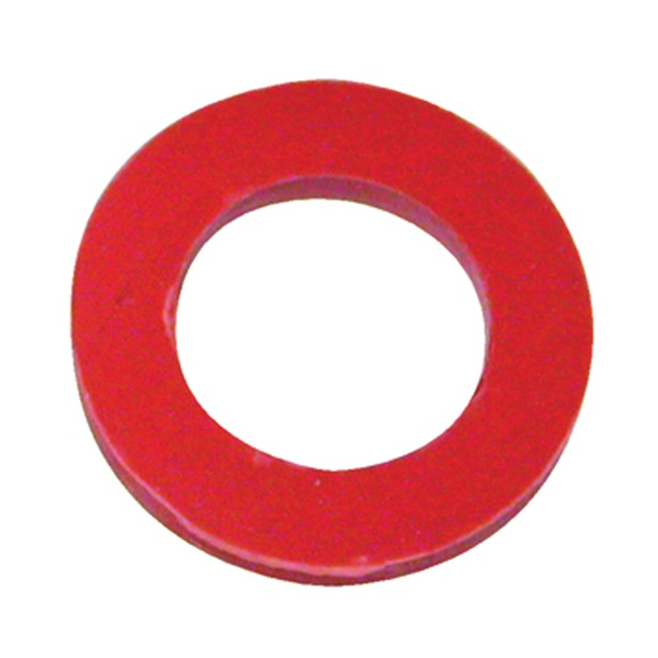 Picture of Danco 36333B Hose Washer, Round, Rubber