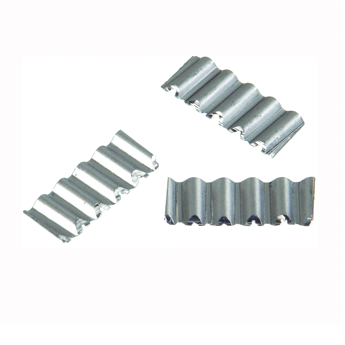 Picture of HILLMAN 122708 Joint Fastener, Steel