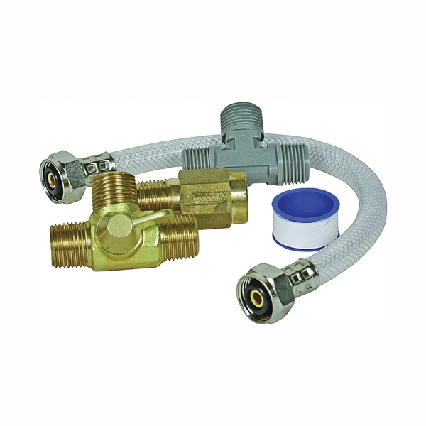 Picture of CAMCO 35983 Heater Bypass Kit