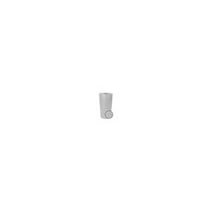 Picture of Weston 30-0011-K Vacuum Bag Roll, Plastic, Clear