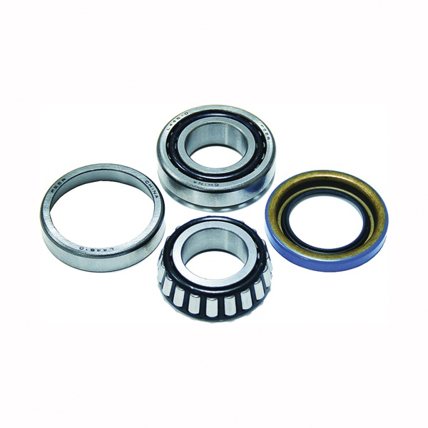 Picture of REESE TOWPOWER 72791 Wheel Bearing Kit, 1 in OD