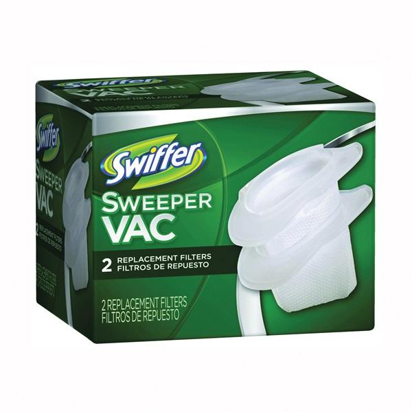 Picture of Swiffer 06174 Vacuum Cleaner Filter