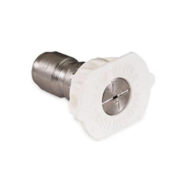 Picture of Mi-T-M AW-0018-0031 High Pressure Nozzle, 40 deg Angle