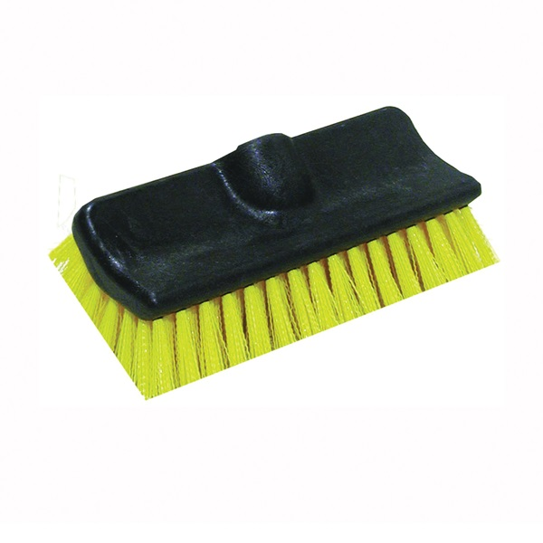 Picture of Quickie 253 Scrubber Brush