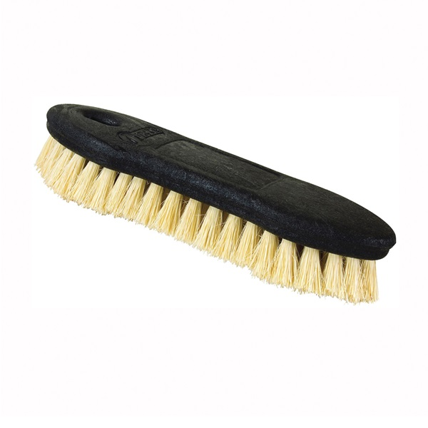 Picture of Quickie 213 Scrubber Brush