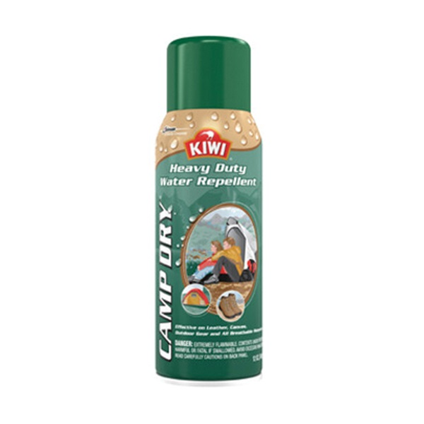 Picture of Kiwi 70417/21800 Boot Protector, Transparent, 10.5 oz Can
