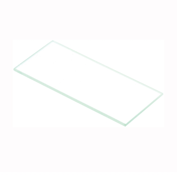 Picture of Forney 56801 Cover Lens, Glass, Clear Lens