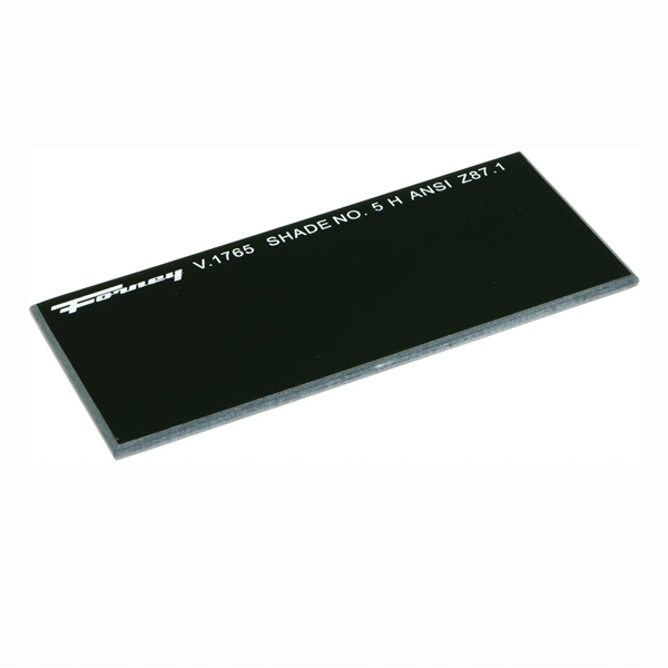 Picture of Forney 57005 Hardened Welding Lens