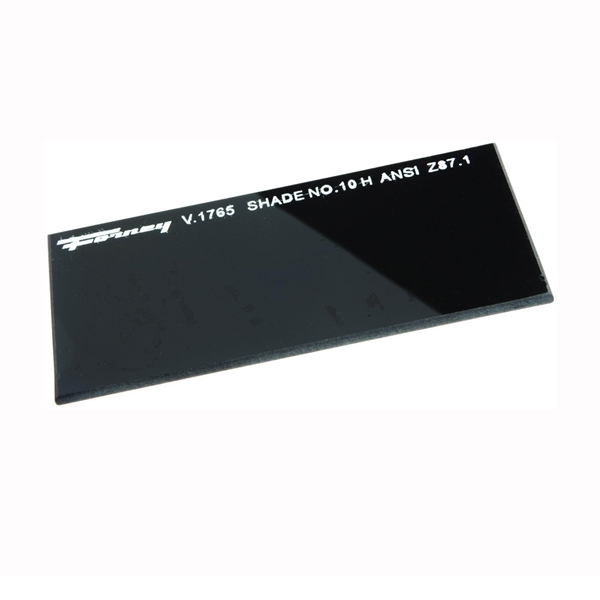 Picture of Forney 57010 Hardened Welding Lens