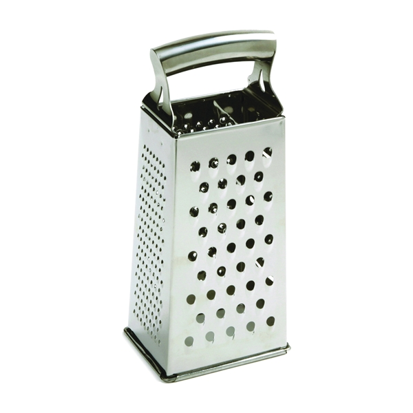 Picture of NORPRO 340 Grater, Stainless Steel