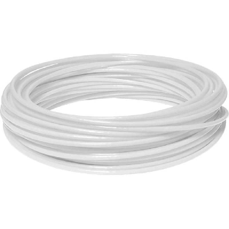 Picture of HILLMAN 122066 Fiber Core Wire, 100 ft L, Plastic, 50 lb, #5 Gauge