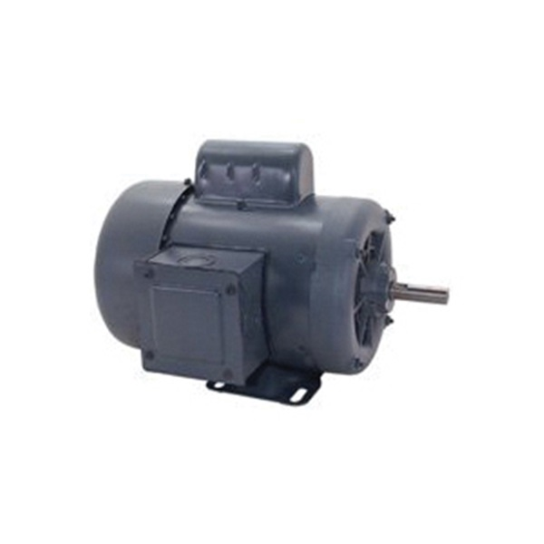 Picture of Century C620 Electric Motor, 1 hp, 1 -Phase, 208/230/115 V, 5/8 in Dia x 1-7/8 in L Shaft, Ball Bearing