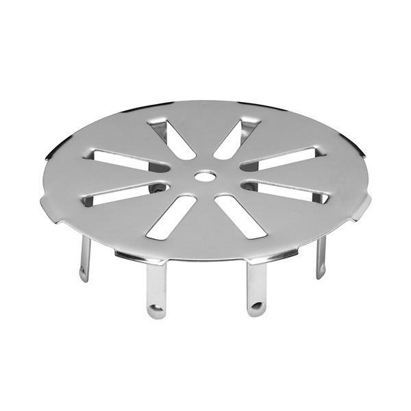 Picture of Oatey 304 Series 42732 Drain Strainer, Stainless Steel